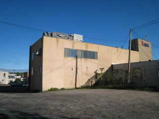 Photo 2: 227 Second ST S in Kenora: Retail for sale : MLS®# TB212725