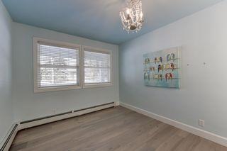 Photo 28: 14603 97 Avenue in Edmonton: Zone 10 House for sale : MLS®# E4249136