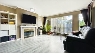 """Photo 8: 211 8300 BENNETT Road in Richmond: Brighouse South Condo for sale in """"MAPLE COURT II"""" : MLS®# R2617359"""