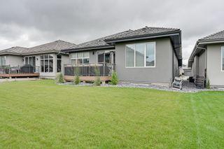 Photo 32: 4506 Westcliff Terrace SW in Edmonton: House for sale : MLS®# E4250962