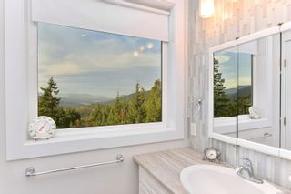 Photo 41: 4804 Goldstream Heights Dr in Shawnigan Lake: ML Shawnigan House for sale (Malahat & Area)  : MLS®# 859030