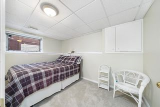 Photo 26: 156 Douglasbank Mews in Calgary: Douglasdale/Glen Detached for sale : MLS®# A1067908