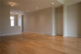 Photo 22: 79 Will's Way: East St Paul Residential for sale (3P)  : MLS®# 202121835
