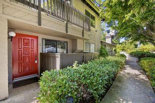 Photo 15: LA JOLLA Condo for sale : 1 bedrooms : 8362 Via Sonoma #C