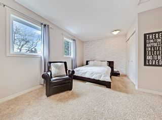 Photo 13: 11 3910 19 Avenue SW in Calgary: Glendale Row/Townhouse for sale : MLS®# C4258186