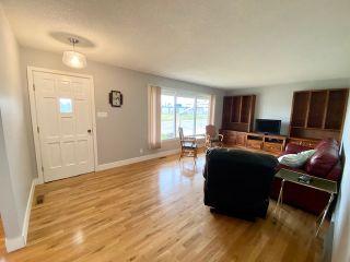 Photo 7: 229 14 Street: Wainwright House for sale (MD of Wainwright)  : MLS®# A1131165