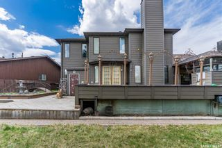 Photo 36: 366 Wakaw Crescent in Saskatoon: Lakeview SA Residential for sale : MLS®# SK855263