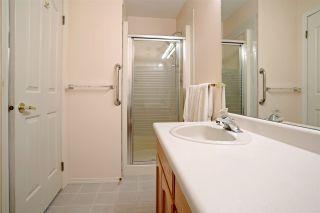 "Photo 13: 45 1450 MCCALLUM Road in Abbotsford: Poplar Townhouse for sale in ""Crown Point Villas"" : MLS®# R2535531"