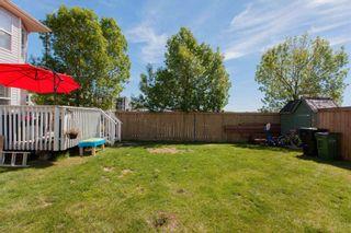 Photo 32: 13903 157 Avenue in Edmonton: Zone 27 House for sale : MLS®# E4249727