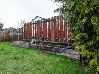 Photo 42: 534 King Rd in COMOX: CV Comox (Town of) House for sale (Comox Valley)  : MLS®# 778209