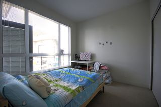"""Photo 11: 416 7058 14TH Avenue in Burnaby: Edmonds BE Condo for sale in """"REDBRICK B"""" (Burnaby East)  : MLS®# R2194627"""