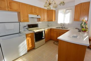 Photo 2: 3608 ALFRED Avenue in Smithers: Smithers - Town House for sale (Smithers And Area (Zone 54))  : MLS®# R2217028
