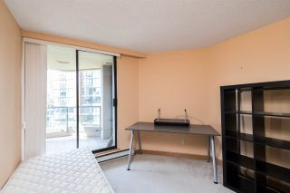 """Photo 10: 606 1450 PENNYFARTHING Drive in Vancouver: False Creek Condo for sale in """"HARBOUR COVE"""" (Vancouver West)  : MLS®# R2279058"""