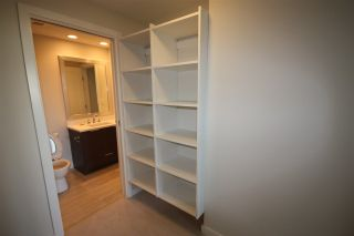 """Photo 11: 512 3333 SEXSMITH Road in Richmond: West Cambie Condo for sale in """"SORRENTO EAST"""" : MLS®# R2309692"""