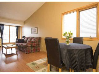 Photo 4: 114 SUNDOWN Close SE in CALGARY: Sundance Residential Detached Single Family for sale (Calgary)  : MLS®# C3601498