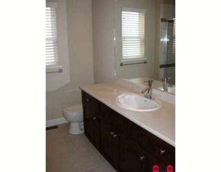 "Photo 10: 6716 193RD Street in Surrey: Clayton House for sale in ""Gramercy Developments"" (Cloverdale)  : MLS®# F2821862"