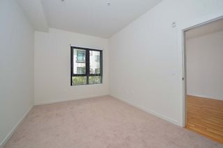 Photo 8: DOWNTOWN Condo for sale : 1 bedrooms : 889 Date #203 in San Diego