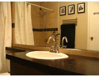 Photo 5: 21 1345 W 4TH AV in Vancouver: Condo for sale (False Creek)  : MLS®# V579945