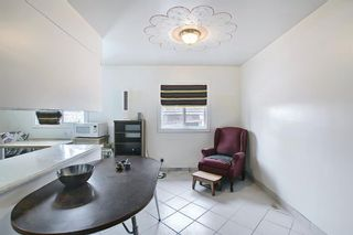 Photo 7: 2335 53 Avenue SW in Calgary: North Glenmore Park Detached for sale : MLS®# A1083978