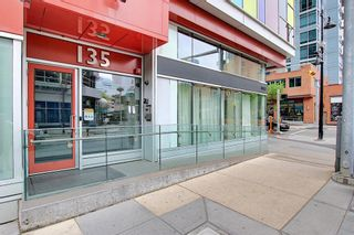 Photo 18: 601 135 13 Avenue SW in Calgary: Beltline Apartment for sale : MLS®# A1118450