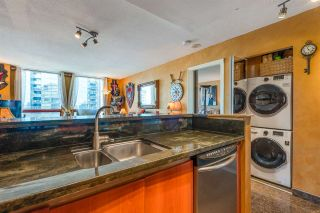 "Photo 4: 1504 811 HELMCKEN Street in Vancouver: Downtown VW Condo for sale in ""IMPERIAL TOWERS"" (Vancouver West)  : MLS®# R2394880"