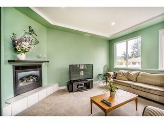 "Photo 11: 638 THOMPSON Avenue in Coquitlam: Coquitlam West House for sale in ""Burquitlam"" : MLS®# R2071441"