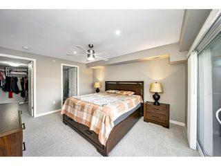 """Photo 15: 410 6490 194 Street in Surrey: Cloverdale BC Condo for sale in """"WATERSTONE"""" (Cloverdale)  : MLS®# R2535628"""