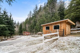 Photo 63: 10015 West Coast Rd in : Sk French Beach House for sale (Sooke)  : MLS®# 866224