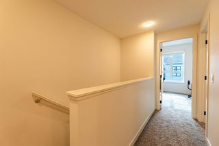 Photo 10: 2110 100 WALGROVE Court in Calgary: Walden Row/Townhouse for sale : MLS®# A1148233
