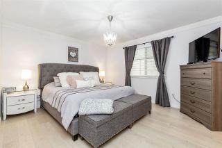 Photo 13: 21207 COOK Avenue in Maple Ridge: Southwest Maple Ridge House for sale : MLS®# R2544938