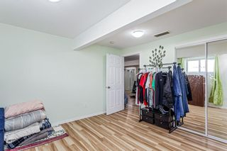Photo 27: 403 Cresthaven Place SW in Calgary: Crestmont Detached for sale : MLS®# A1101829