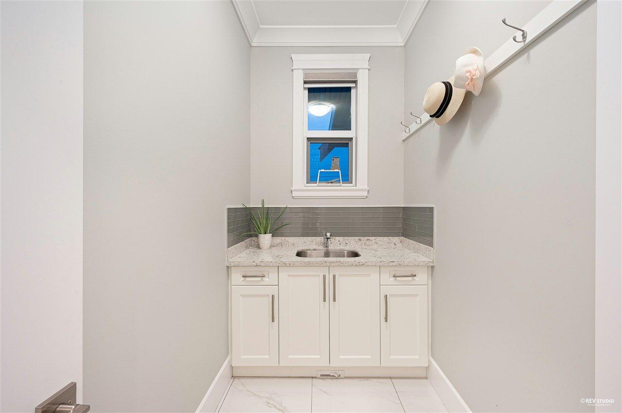 Photo 19: Photos: 16049 90 Avenue in Surrey: Fleetwood Tynehead House for sale : MLS®# R2523758
