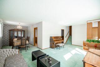 Photo 4: 190 Carroll Road in Winnipeg: Westwood House for sale (5G)  : MLS®# 202006269