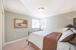 Photo 26: 38 EAGLE Pass in Port Moody: Heritage Mountain House for sale : MLS®# R2588134