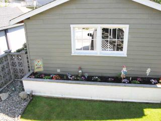 Photo 8: 770 E 22ND Avenue in Vancouver: Fraser VE House for sale (Vancouver East)