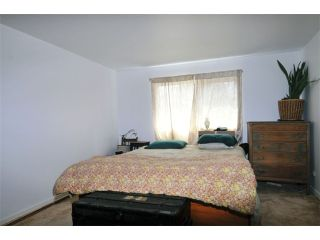 Photo 8: 11808 HAWTHORNE ST in Maple Ridge: Cottonwood MR House for sale : MLS®# V1065265