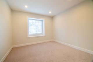 Photo 24: 1959 PITT RIVER Road in Port Coquitlam: Lower Mary Hill House for sale : MLS®# R2556723