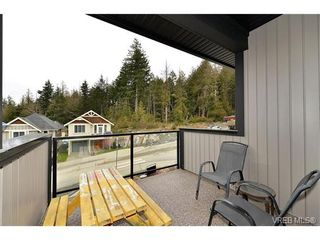 Photo 7: 933 Tayberry Terr in VICTORIA: La Happy Valley House for sale (Langford)  : MLS®# 753461