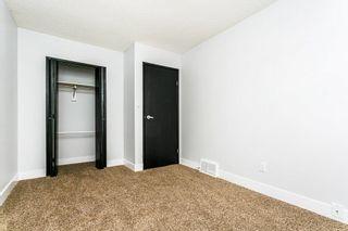 Photo 24: 4322 38 Street in Edmonton: Zone 29 House for sale : MLS®# E4255616