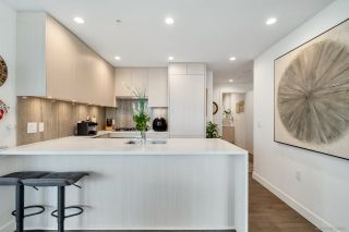 """Photo 7: 407 5051 IMPERIAL Street in Burnaby: Metrotown Condo for sale in """"IMPERIAL"""" (Burnaby South)  : MLS®# R2535564"""