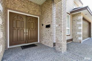 Photo 5: 13236 60 Avenue in Surrey: Panorama Ridge House for sale : MLS®# R2617865