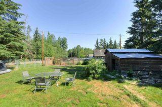 Photo 29: 1510 Marine Crescent: Rural Lac Ste. Anne County House for sale : MLS®# E4261441