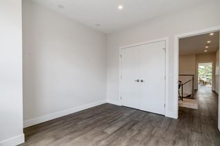 Photo 26: 3527 7 Avenue SW in Calgary: Spruce Cliff Detached for sale : MLS®# A1122428