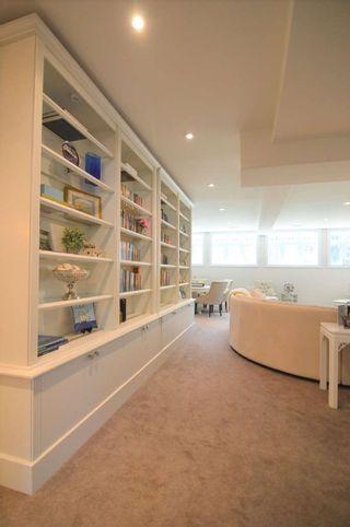 Photo 31: 180 Aird Street in Alnwick/Haldimand: Grafton House (Bungalow-Raised) for sale : MLS®# X5178569