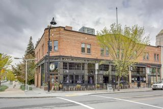 Photo 33: 1210 135 13 Avenue SW in Calgary: Beltline Apartment for sale : MLS®# A1127428