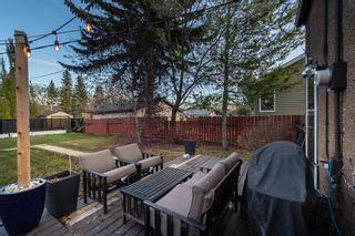 Photo 36: 11635 127 Street in Edmonton: Zone 07 House for sale : MLS®# E4266448