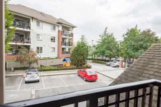 "Photo 5: B212 8929 202 Street in Langley: Walnut Grove Condo for sale in ""THE GROVE"" : MLS®# R2306826"