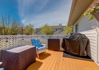 Photo 29: 136 MT ABERDEEN Manor SE in Calgary: McKenzie Lake Row/Townhouse for sale : MLS®# A1109069