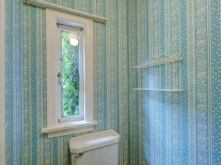 Photo 32: 3275 Uplands Rd in : OB Uplands House for sale (Oak Bay)  : MLS®# 878835