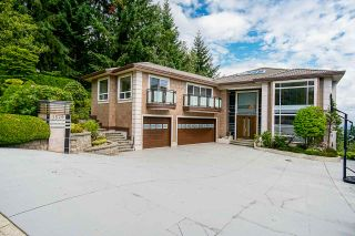 Photo 19: 1529 ROCKWOOD Court in Coquitlam: Westwood Plateau House for sale : MLS®# R2390471